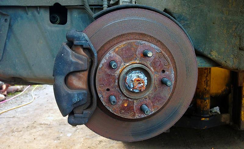 brake_bits