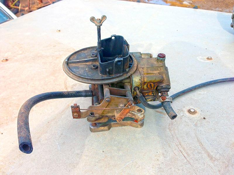 carburetor1