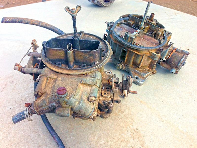 carburetor3