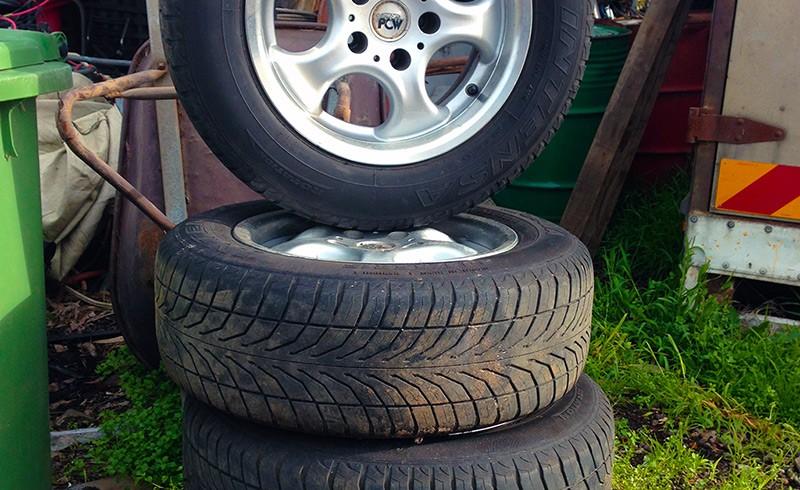 mag_wheels_tyres