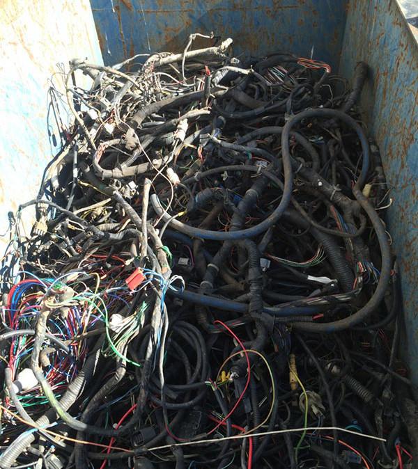 pvc_wires_bandhscrapmetals