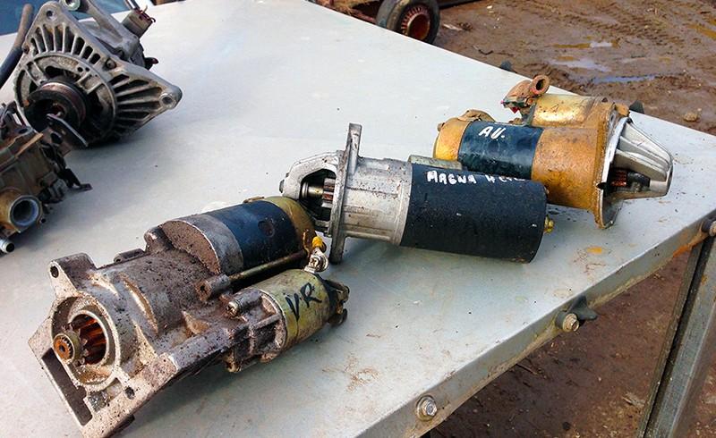 starter_motors1