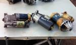 starter_motors2